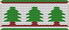 http://www.wirweben.de/Brettchenweben/Muster/muster.html