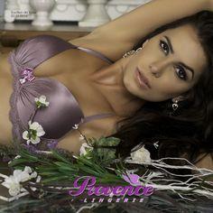 b98a4fff8 ISSUU - Provence Lingerie - Inverno 2015 by Provence Lingerie Provence