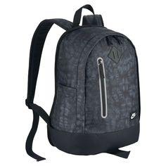 8bccfda82db5 15 Best 2016 Backpacks images   Backpack bags, Kids backpacks for ...