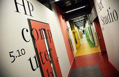 Британская Высшая Школа Дизайна | Artplay — центр дизайна
