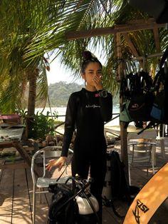 Pulau Tioman Scuba Diving 2014