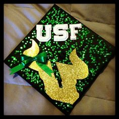 University of South Florida http://www.usf.edu/ 4202 East Fowler Avenue, SVC 1036 Tampa, FL 33620