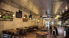 1000 Ideas About Rustic Restaurant Design On Pinterest