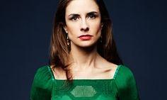 Livia Firth ethical fashion