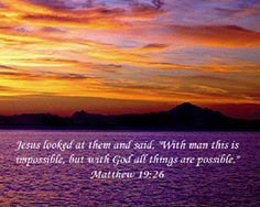 Pix For > Encouraging Bible Verses Wallpaper