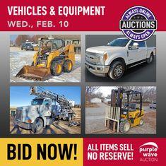 Hlavní stránka / Twitter Heavy Duty Trucks, Used Equipment, Used Trucks, Sale Promotion, Online Marketing, Tractors, Online Business, Monster Trucks, Auction