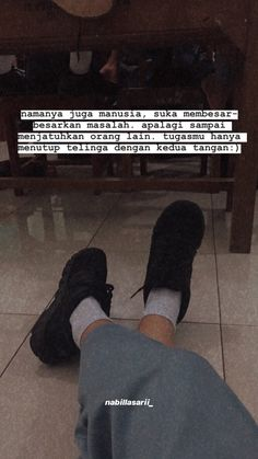 Fake Friend Quotes, Fake Friends, Mood Quotes, Life Quotes, Self Reminder, Quotes Indonesia, Tumblr Quotes, Short Quotes, Quote Aesthetic