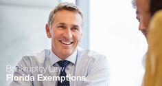 #MilwaukeeBankruptcyAttorney Bankruptcy Exemptions Debt, Milwaukee, Law, How To Plan