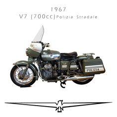 #krimsonguzzi #motoguzzilastoria #motoguzzi #guzzi #ilguzzone #guzzicalifornia #guzziepoca #guzziparodi #motoguzzistileitaliano Moto Guzzi, Guzzi V7, S1000r, Super 4, Classic Bikes, Bobber, Automobile, Life Cycles, Vehicles