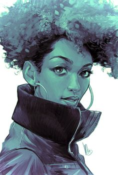 Art by Mel Milton* • Blog/Website | (www.melmade.blogspot.co.il) ★ Find more at http://www.pinterest.com/competing/