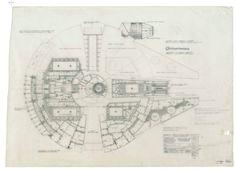 star-wars-blueprint-2