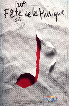 2 plans, découverte, manuscript, #rouge