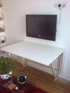 fold-away-desk More