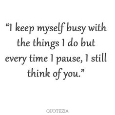 i miss you quotes for him Hurt Quotes For Him, Missing You Quotes For Him Distance, I Miss Him Quotes, Love Quotes For Him Boyfriend, Missing Family Quotes, Missing Someone Quotes, New Quotes, Words Quotes, Funny Quotes
