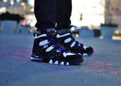 http://SneakersCartel.com Photo #sneakers #shoes #kicks #jordan #lebron #nba #nike #adidas #reebok #airjordan #sneakerhead #fashion #sneakerscartel http://www.sneakerscartel.com/photo-648/