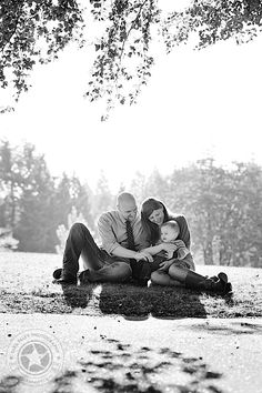 This morning began as a bit of a rainy day in September. It poured for a few minutes on my drive up, but I was hoping the sky would clear for these Burnaby Mountain family portraits. Vancouver, Baby Photographer, Photographing Babies, Family Portraits, Portrait Photography, Families, Mountain, Lifestyle, Couple Photos