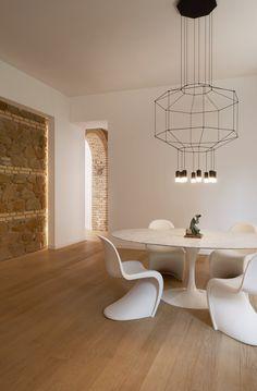 Z Apartment by Carola Vannini