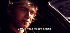 """These are not the 130 """"Star Wars gifs"""" you're looking for"""