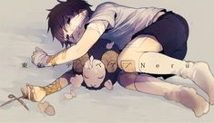 ((OPEN RP, be the boy please :3 REPIN WITHOUT DESCRIPTION)) You were my best friend but i didn't except to find you on the floor in the middle of the road like you were a thrown out peice of trash...