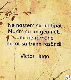 Victor Hugo, Photo Illustration, Words, Inspiration, Biblical Inspiration, Pictures, Horse, Inspirational, Inhalation