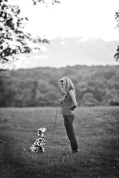 ava_puppy | by brookney