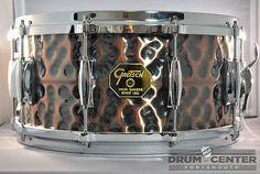 Gretsch G4164HC Hammered Antique Copper Snare Drum 6 5x14 Video Free SHIP | eBay Gretsch Drums, Drum Sets, Snare Drum, Antique Copper, Musical Instruments, Porn, Heaven, Passion, Inspire