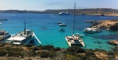 Bluge Lagoon, Malta Malta, Opera House, Building, Travel, Beautiful Beaches, You Are Wonderful, Tourism, Malt Beer, Buildings