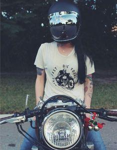 Danielle Vee's Photo