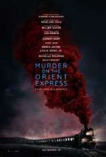 Murder on the Orient Express 2017 Full Movie Download with safe and secure connection without harming your privacy or ip address in bluray 1080p mp4 print. Johny depp thriller movie Murder on the Orient Express streaming or play online on your Laptop or mobile phone using openload links high end audio video quality.
