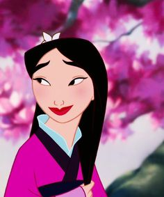 Day 3: Favorite Heroine- Mulan. Most all of the Disney princesses have heroine-like qualities, but Mulan shows her qualities as a heroine very strongly. She did the unexpected, proved that women CAN make a difference in the world, and brought honor to her family. Being strong is important. #heroine #strong #honor