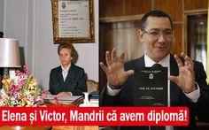 Ministrul Educației nu îi poate retrage titlul de doctor lui Victor Ponta - Vreaudreptate Victoria, Lettering, Movie Posters, Movies, Calligraphy, Films, Film, Movie, Letters