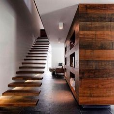 """#interior #design #concept #luxury #modern #contemporary #style #interiordesign #architecture#homedesign #designfirm #rustic #wood #metal #custom #art…"""