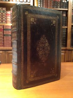 1583 Geneva Bible The Largest Ever Printed 50K
