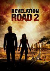 Revelation Road 2