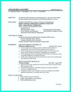Construction Worker Resume Example Superintendent Examples And Samples  Sample
