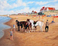 Jaba, Camel, The Past, Dutch Painters, Inspiring Art, Animals, Nostalgia, Animales, Animaux