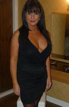 masson mature women personals Find a mature lover is the #1 older women dating site for singles looking for adventure and wild fun this site is 100% freeso signup today while this limited.