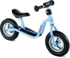 Puky balance bike which i will be purchasing for our sons Birthday Tricycle, Bike Parking Rack, Kids Trike, Bmx Bikes For Sale, Monocycle, Best Bmx, Bike Illustration, Push Bikes