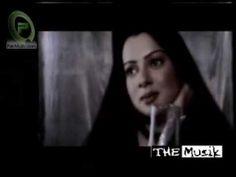 Kaho ek Din - YouTube
