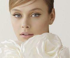 maquillaje-novia1.jpg (400×328)