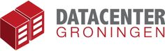 Datacenter Groningen rondt ISO27001:2013, NEN7510:2011 en ISO9001:2008 certificeringen af - http://datacenterworks.nl/2015/12/02/datacenter-groningen-rondt-iso270012013-nen75102011-en-iso90012008-certificeringen-af/