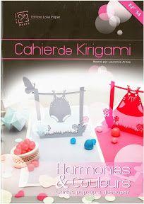 cahier kirigami 14 - jose od la lesa - Picasa Webalbums