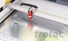 Laser engraving laminates and engraving materials Led, Aluminium, Laser Engraving, Cape Clothing, Signage