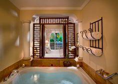 Hotel Meliá Caribe Tropical All Inclusive Beach & Golf Resort