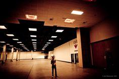 big room mau5