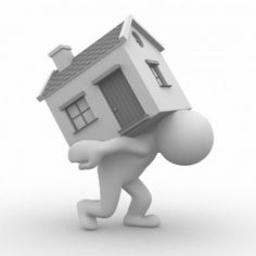 These days there are tremendous competitors amongst removals solutions. However, there are only a few solutions that succeed in providing the best. One such assistance is a Man and Van Kilburns. An excellent removals assistance has to be a mixture of many features. The assistance service assistance has to be excellent.