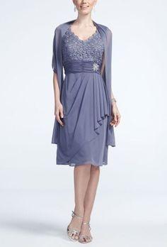 vestido-mae-15