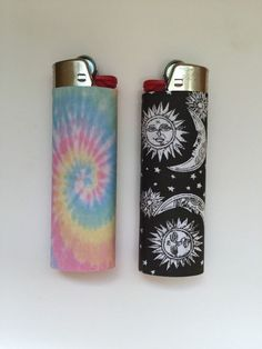 Source: 420weedmart.com Hey, I found this really awesome Etsy listing at https://www.etsy.com/listing/272839892/sun-daze-lighter-pack