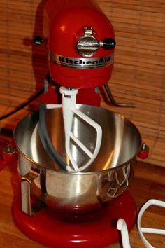 Find the best kitchen gadgets on the internet at Bestestores.net