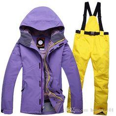 a7d2bfc37c61 103 Best ski suit images
